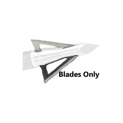 Replacement Blade/Bolt Cutters Discount