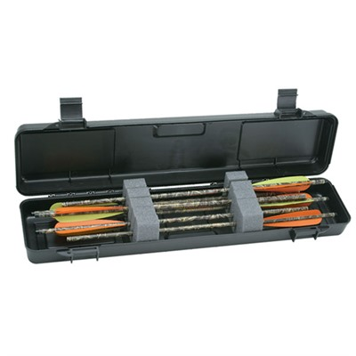Crossbow Bolt Cases