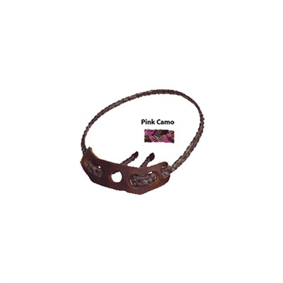 Standard Bow Slings Standard Bowsling Pink Camo Discount