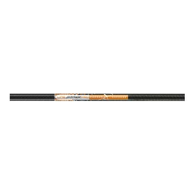 Line Jammer Pro Raw Shafts
