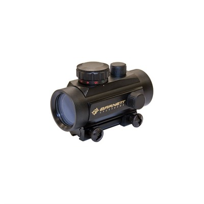 Premium Red Dot Sight