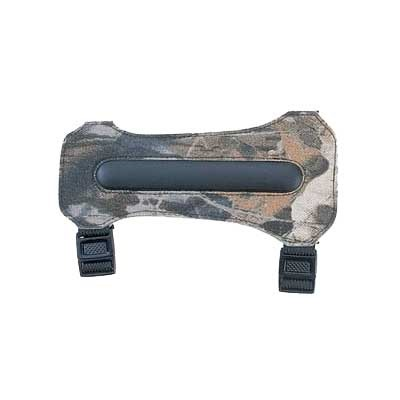 Bowhunter Armguards