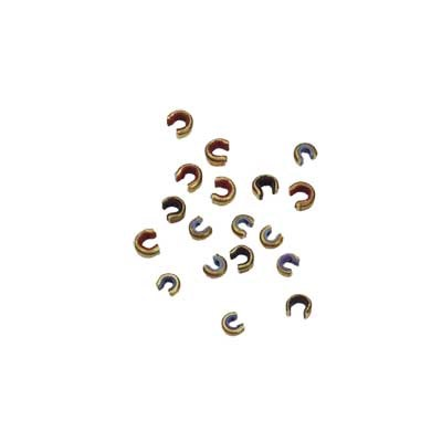 Brass Nok Sets Cam Size Brass Nok Sets Medium Discount