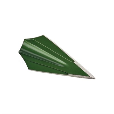 Black Diamond Eskilite Broadheads
