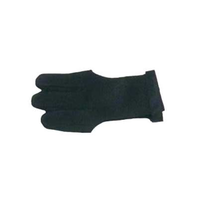 Leather Gloves Large Discount