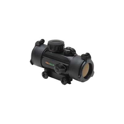 Red Dot Scope 30mm