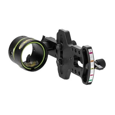 Optimizer Lite Rh Sight