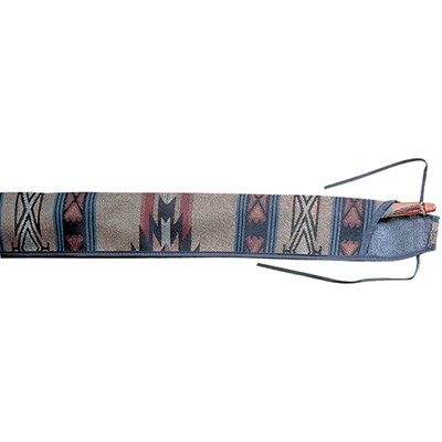 Traditional Longbow Case Navajo Ii