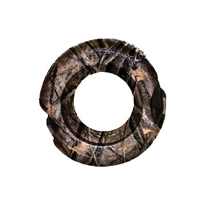 "Peep Sights 1/4"" Peep Sight Lost Camo Discount"