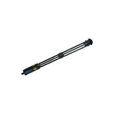 S&S Super Ultra Black Stabilizer