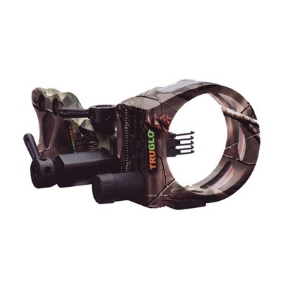 Tsx Pro Tl 5 Pin Sight W/Light