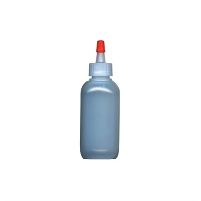 Empty 2 Oz Dispenser Bottle