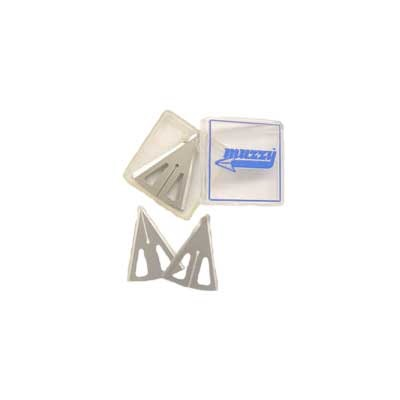 Extra 4 Blades Extra Blades For 115/130/145gr Discount