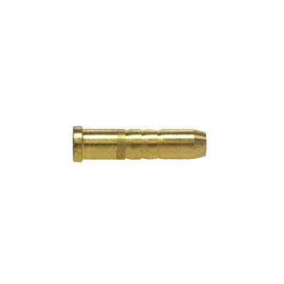 Brass Inserts Crossbow Hunter 100gr