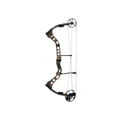 "Quest Torrent Bow Quest Torrent Realtree All Purpose Fluid Cam Rh 29"" 60# Discount"