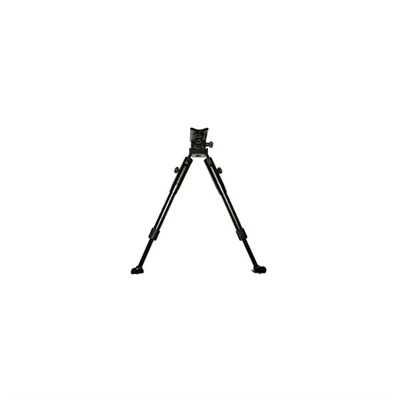 Tac Crossbow Bipod Discount