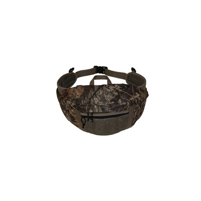 Horn Hunter Spike Fanny Pack Breakup