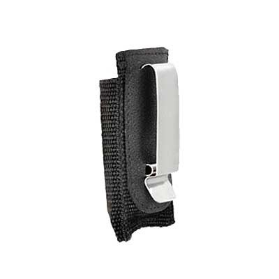 Archers Allen Wrench Holster