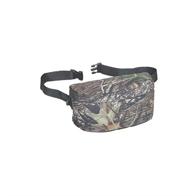 One Pocket Fanny Pack