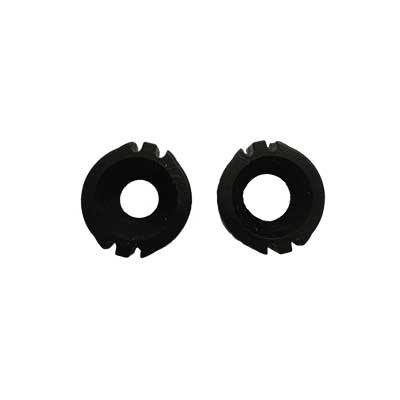 Double Deuce Peep Sight 5mm/6mm
