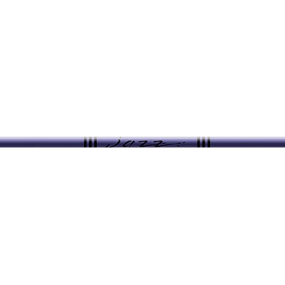 Jazz Raw Shafts W/O Insert