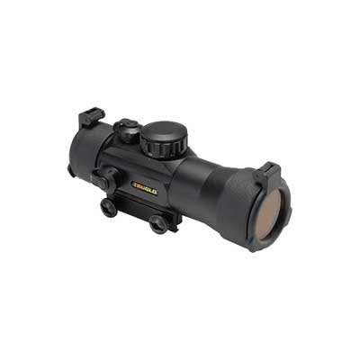 Red Dot Scope 42x2