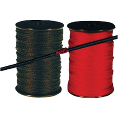 Nockpoint Tying Thread Red 75 Yard Spool