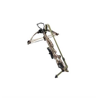 The Claw Crossbow Sling Camo Discount