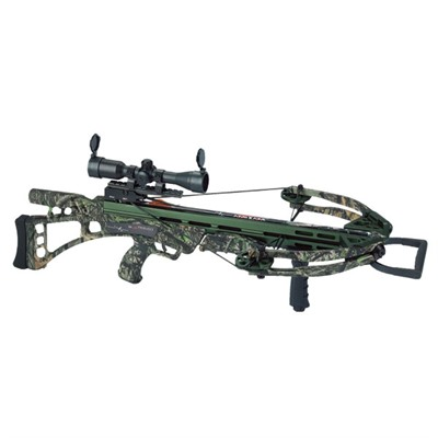 Covert Sls Crossbow Package Discount