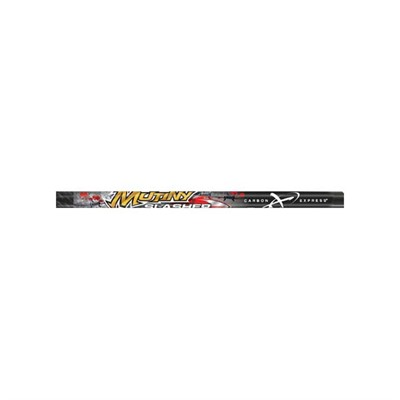 Mutiny Slasher Raw Shafts Mutiny Slasher 350 Raw Shafts Discount