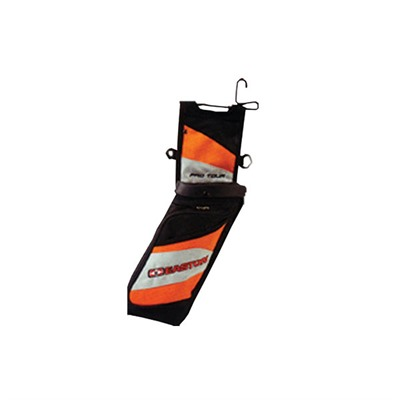 Pro Tour Field Quiver Right Hand Orange Discount
