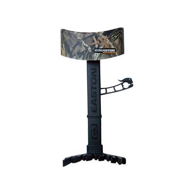 Arsenal 1 Piece Quiver Lost Camo Discount