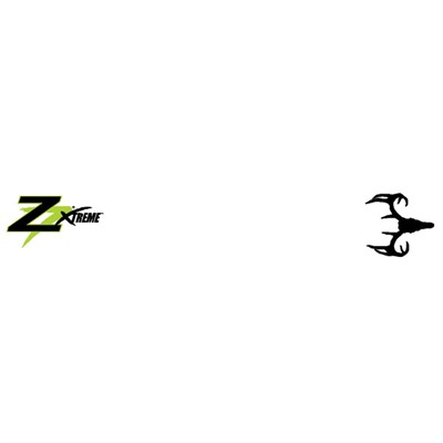 "Ez Crest Mathews Wraps Ez Crest Mathews Z7 Extreme 4"" Wrap U.S.A. & Canada"
