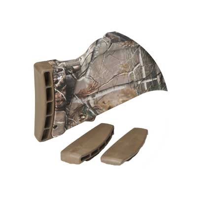 Xtenders Realtree Xtra For Matrix 355 & 380 Discount