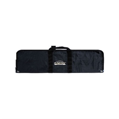Greatree Youth Bowcase