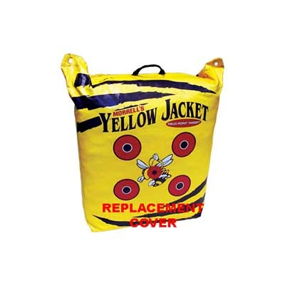 Replacement Cover Yellow Jacket Target