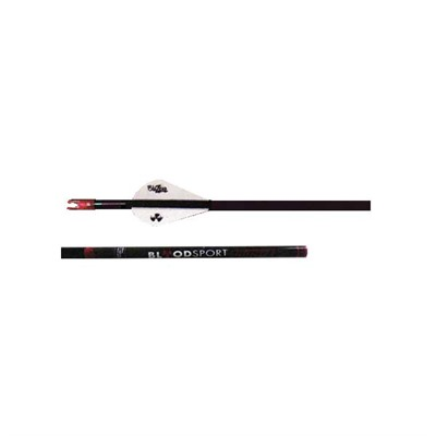 Bloodsport Fps Hunter Arrows