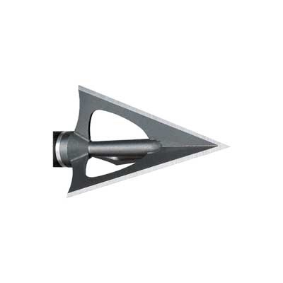 Hellrazor Broadhead