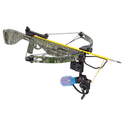 Stingray Bowfishing Xbow Package
