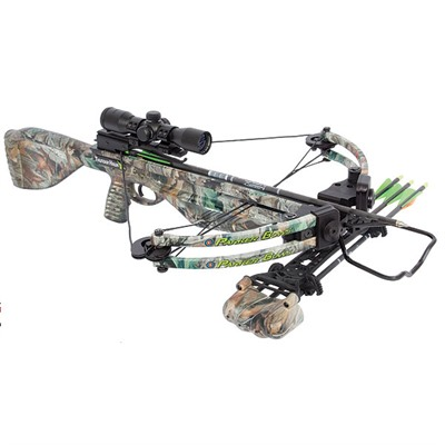 Parker Thunderhawk Xbow Package Perfect Storm 13 Thunderhawk Crossbow Package 160# Prfct Strm W/Ill Mr Scp Discount