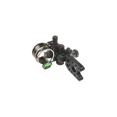 Eclipee Micro 5 Pin Sight