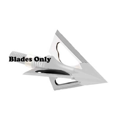 T1 Replacement Blades 125gr Discount