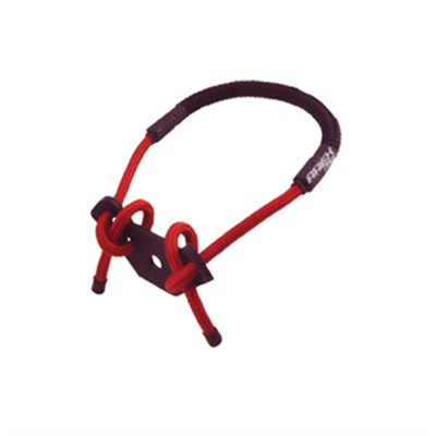 Attitude Sling Red/Black Discount