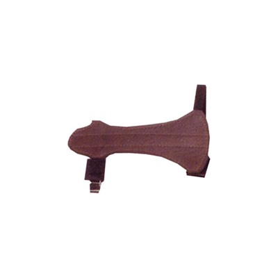 Youth Armguard Brown