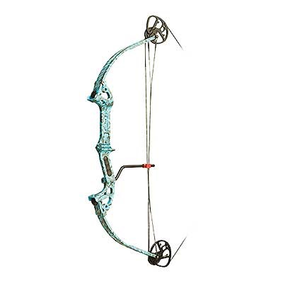 Discovery Bowfishing Bow Reaper