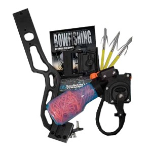 Carp Crossbow Kit