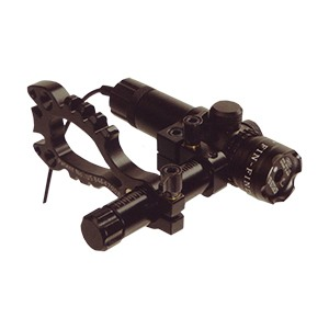 Light-Stryke 2.0 Bowfishing Sight