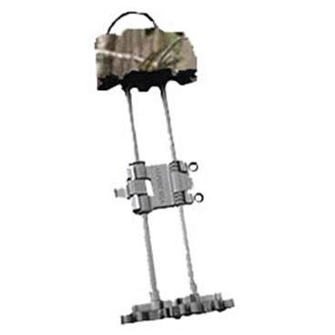 Power Loc 4 Arrow Quiver All Purpose Green Hd Camo Discount