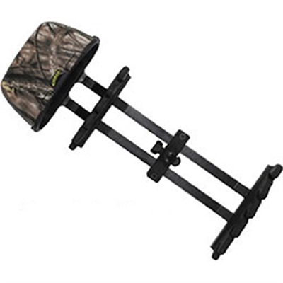 Kwikee 5 Arrow Quiver Xtra Camo Discount