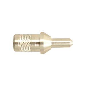 .284 Pin Nock Adapter